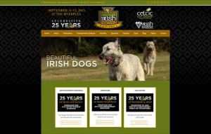 pittsburgh-web-design-irish-festival-dogs