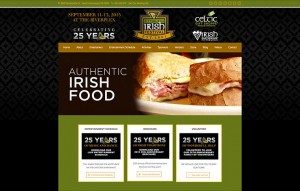 pittsburgh-web-design-irish-festival-foods