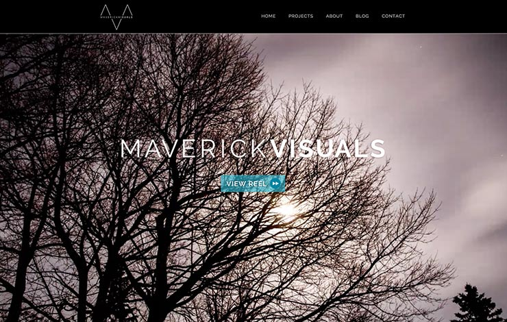 pittsburgh-web-design-marverick-visuals