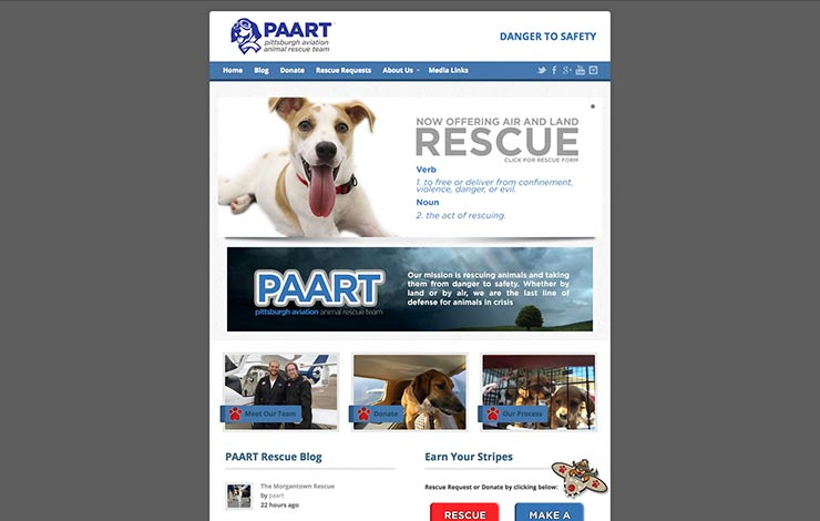 pittsburgh-web-design-paart