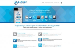 pittsburgh-web-design-radonc-toolbox-oncology
