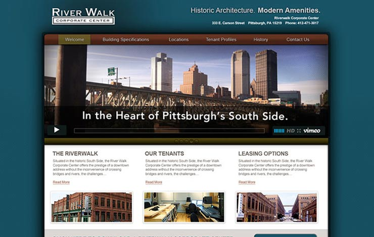 pittsburgh-web-design-river-walk-corporate-center