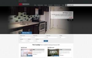 pittsburgh-web-design-rockwel