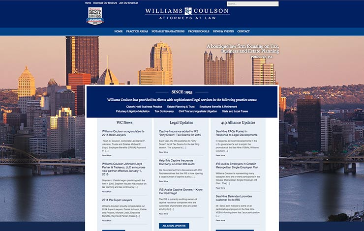 pittsburgh-web-design-williams-coulson