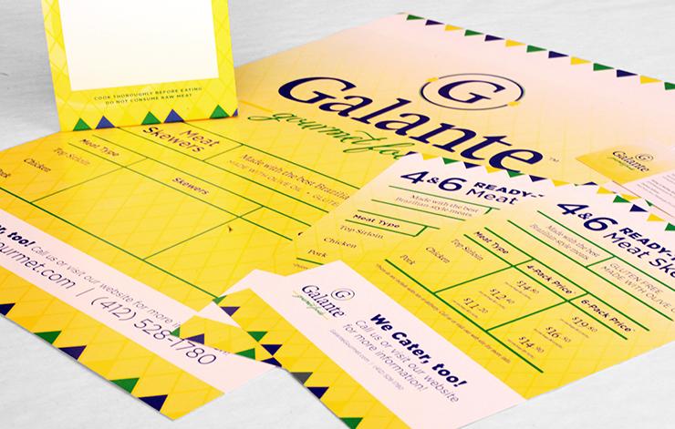 Pittsburgh-Print-package-design-galante-gourmet-skewers