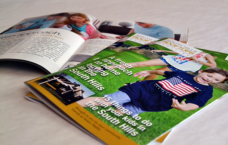Pittsburgh-Print-publication-design-south-hills-acero