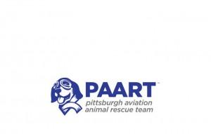 pittsburgh-branding-logos-PAART-aviation-animal-rescue-team2