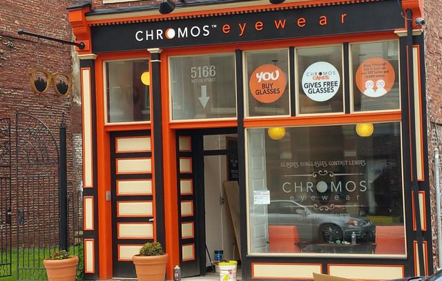 pittsburgh-environmental-design-store-front-chromos-lawrenceville