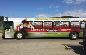 pittsburgh-environmental-graphic-South-Hills-Mon-Valley-Messenger-bus-wrap