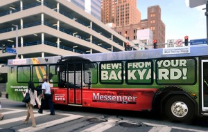 pittsburgh-environmental-graphics-South-Hills-Mon-Valley-Messenger-bus-wrap