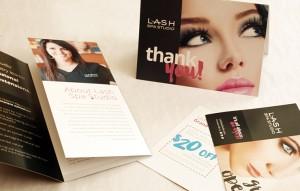 pittsburgh-print-design-lash-spa-studio-post-card-brochure