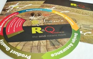 pittsburgh-print-design-marketing-r&q