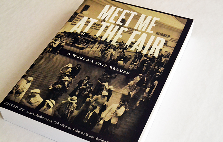 pittsburgh-publication-design-meet-me-at-the-fair