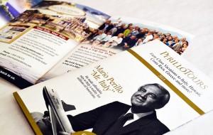 pittsburgh-publication-design-perillo-tours-70-years