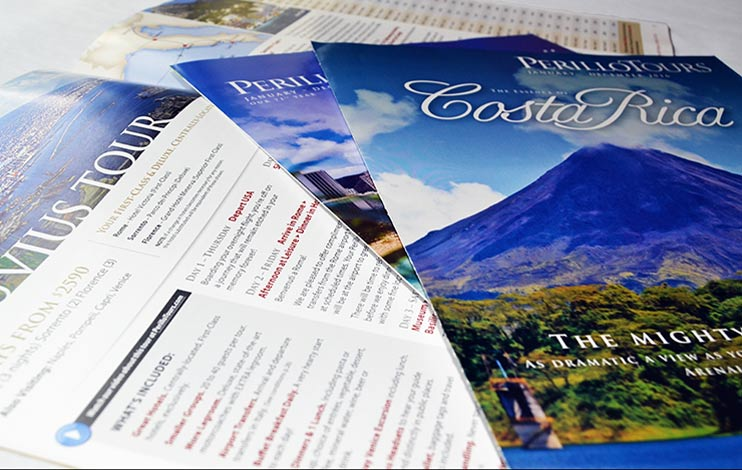 pittsburgh-publication-design-perillo-tours-costa-rica