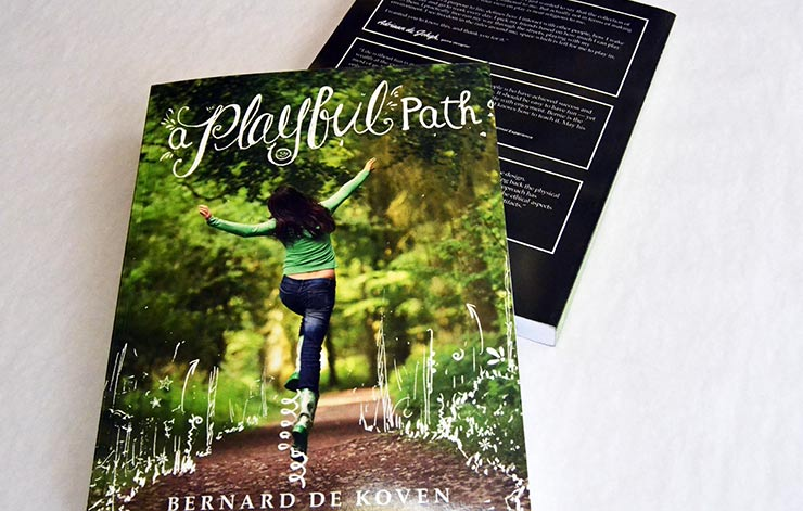 pittsburgh-publication-design-playful-path-02