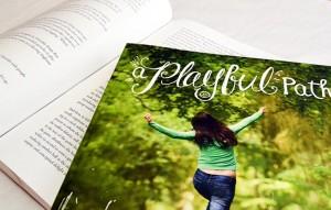 pittsburgh-publication-design-playful-path-06