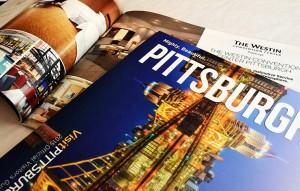 pittsburgh-publication-design-visit-pittsburgh-booklet-01