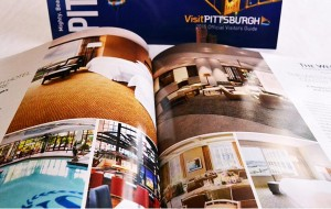 pittsburgh-publication-design-visit-pittsburgh-booklet-02