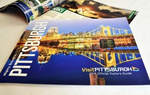 pittsburgh-publication-design-visit-pittsburgh-booklet-03