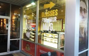 pittsburgh-environmental-design-three-guys-glasses-window-display