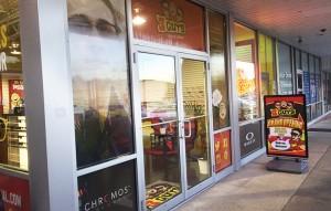 pittsburgh-environmental-design-three-guys-optical-store-front