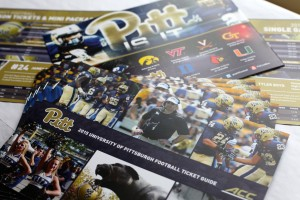 publication-design-pitt-football-ticket-guide-front-back-covers