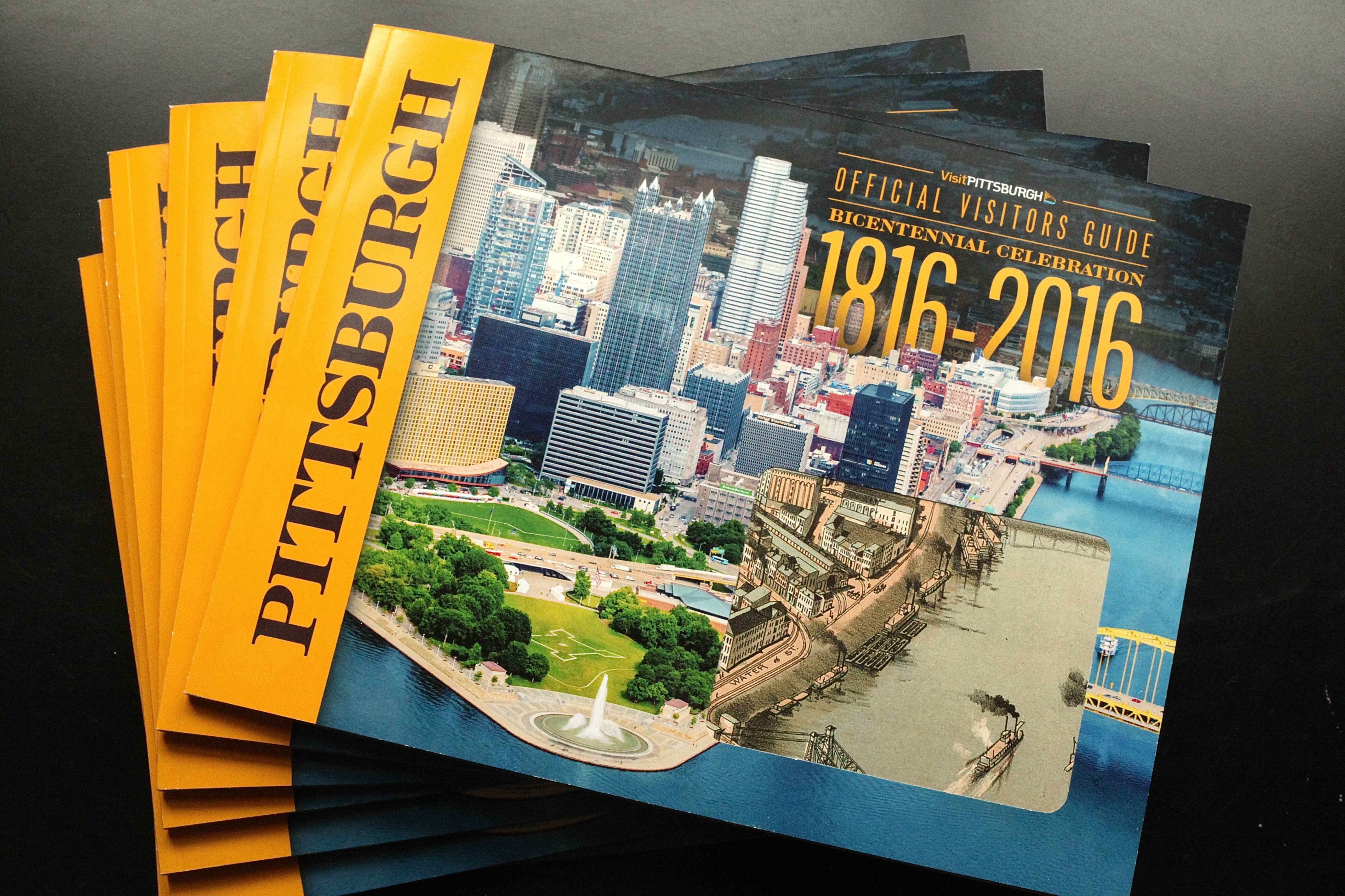 pittsburgh-publication-design-visit-pittsburgh-2016-cover