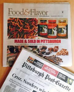 ocreations-news-coverage-Post-Gazette-Pasta-Too