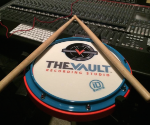 Pittsburgh-environmental-design-TheVault-Drum-design