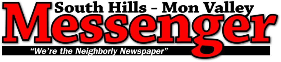 South-Hills-Messenger-Logo-resize