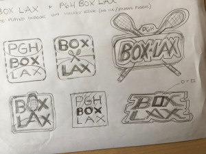 ocreations-concept-Pittsburgh-Box-Lax-concept-sketches