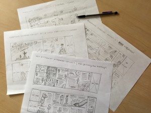 ocreations-concept-sketches-Kidsburgh-all-concepts-spread