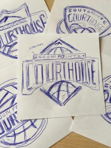 ocreations-concepts-SouthPointe-Courthouse-sketches
