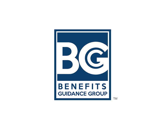 Pittsburgh branding logos Benefits Guidance Group