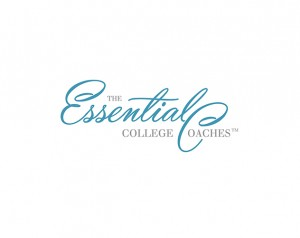 Pittsburgh branding logos Essential College Coaches