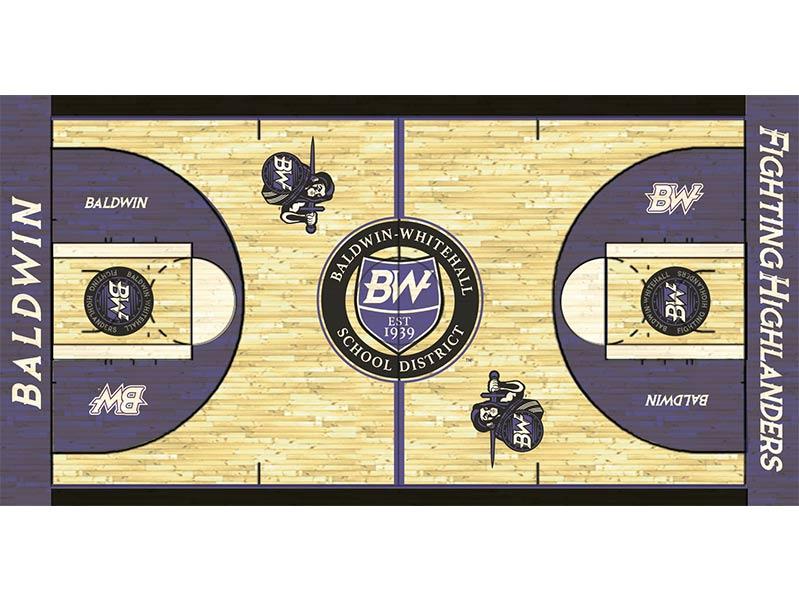 baldwin-floor-plan