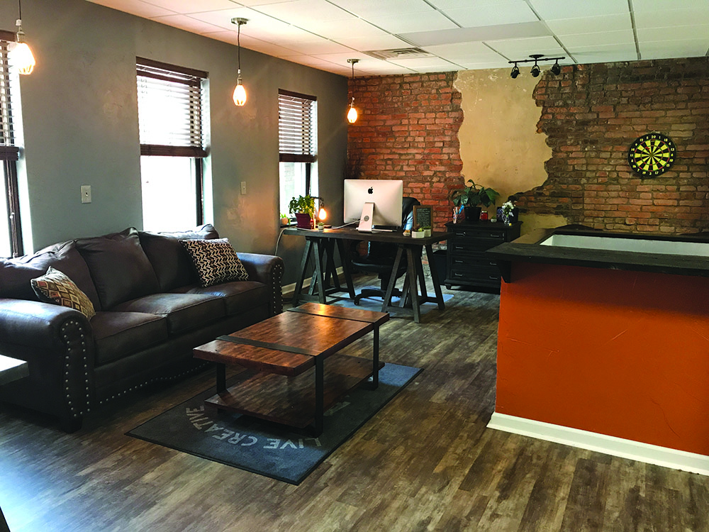 ocreations-bedford-square-pitttsburgh-design-south-side-chicken-shack-studio-interior