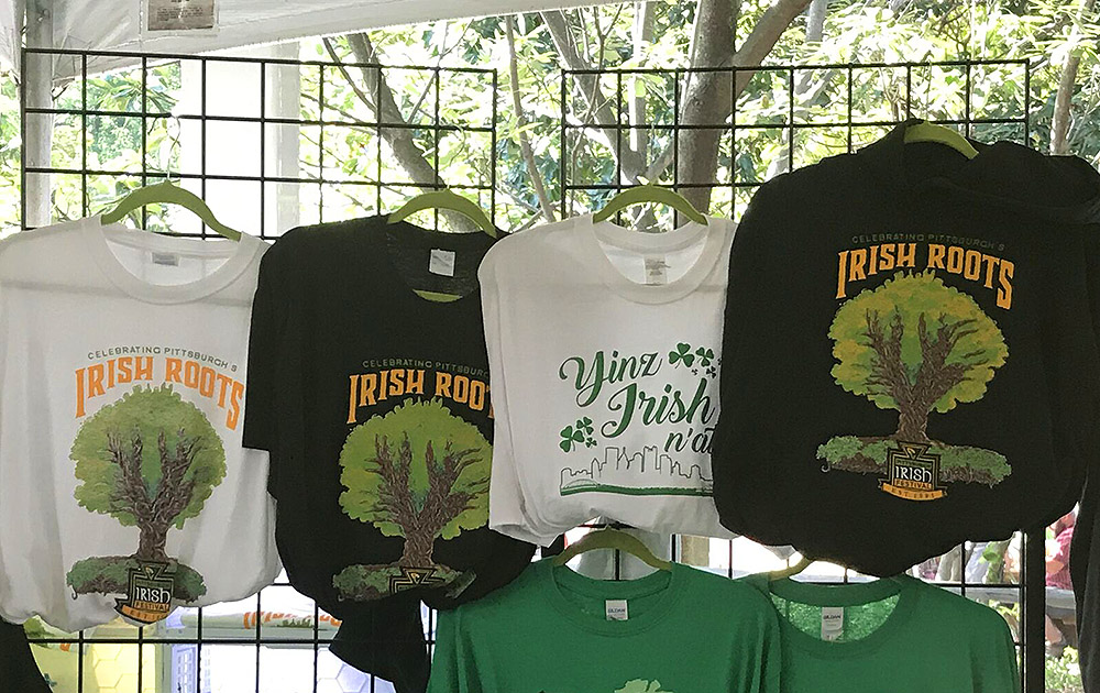 pittsburgh-Irish-festival-ocreations-apparel-logo-design