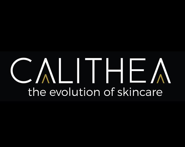 ocreations-pittsburgh-news-branding-calithea-logo