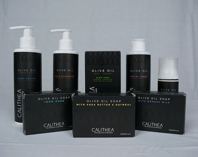 ocreations-pittsburgh-news-branding-calithea-products-packaging