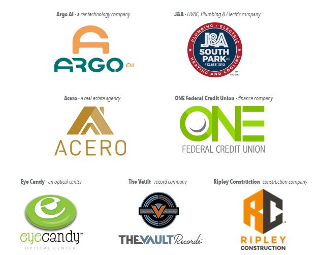 ocreations-pittsburgh-blog-subliminal-messaging-logos