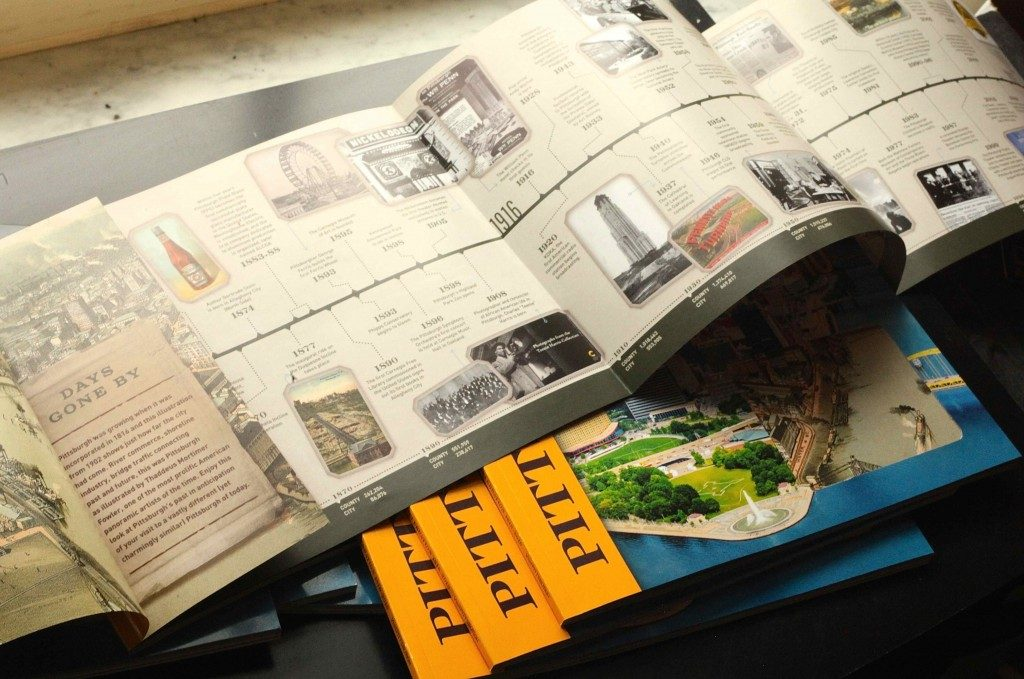 pittsburgh-publication-design-visit-pittsburgh-2016-timeline-tearout