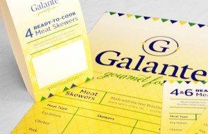 Pittsburgh-Print-design-galante-gourmet-foods-package
