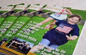 Pittsburgh-Print-publication-design-south-hills-acero-magazine