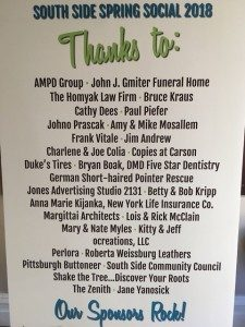 ocreations-pittsburgh-south-side-neighborhood-event-sponsor-sign-2018
