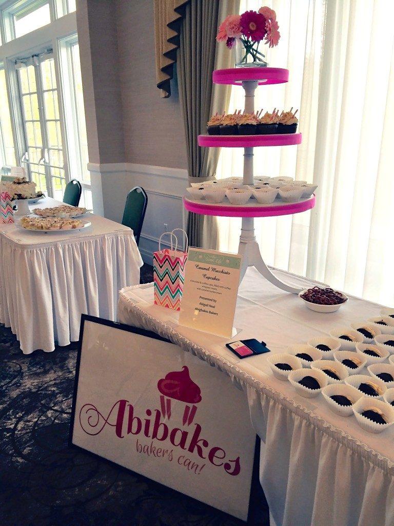 ocreations-abibakes-SweetLife-logo-and-display