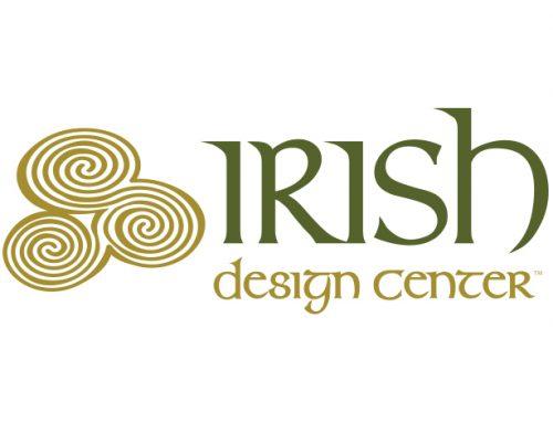 Irish Design Center