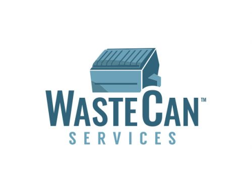 WasteCan Services