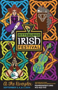 ocreations-pittsburgh-irish-festival
